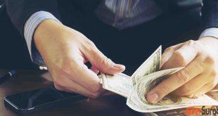 5 Kiat sederhana mengelola keuangan bagi kaum Milenial