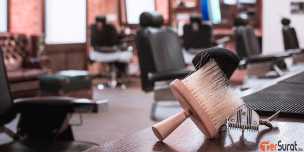 5 Resiko Bisnis barbershop yang mungkin Dialami