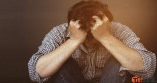 6 Gaya hidup yang dapat meningkatkan risiko depresi