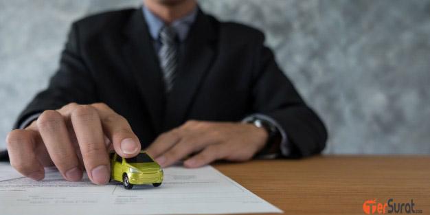 6 Hal yang harus diperhatikan sebelum memulai bisnis rental mobil