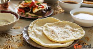 6 Makanan yang harus dihindari saat Sahur