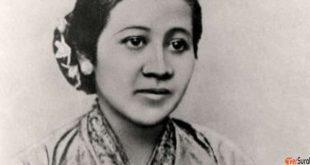 7 Fakta kehidupan pribadi Raden Ajeng Kartini yang jarang diketahui