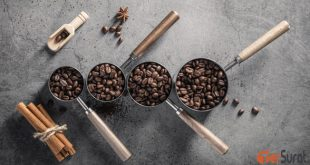 Apa itu Kopi Single Origin dan apa bedanya dengan kopi Blend