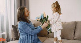 Cara Mendaftar BLT PKH bagi Ibu Hamil dan Balita Sebesar Rp 6 Juta, segera cair!
