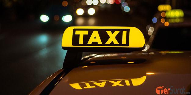 Ingin Beli mobil tapi budget Tipis, 5 Tips Beli Mobil Bekas Taksi yang harus kamu ketahui