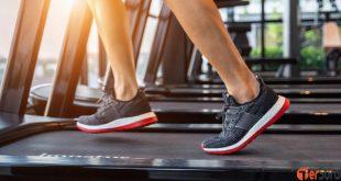 Jangan terburu-buru, inilah waktu dan jenis olahraga yang baik saat puasa