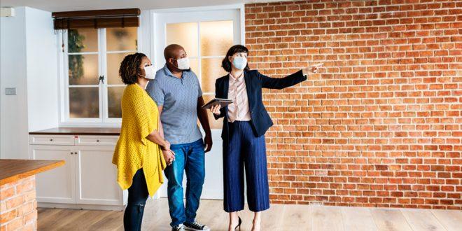 Mana yang terbaik sewa atau beli rumah