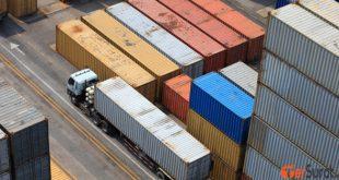 Mendag mengumumkan ekspor produk nilai tambah untuk Indonesia