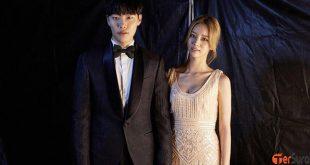 Ryu Jun Yeol dan Lee Hye Ri tetap langgeng meski sudah 4 tahun pacaran