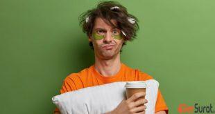 Susah Tidur, 6 Cara Mengatasi Insomnia Ini Patut Dicoba