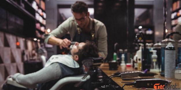 Tertarik dengan Bisnis Barbershop, 7 tips memulai bisnis barbershop yang perlu kamu pahami