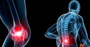 Wajib ketahui! Penyebab dan Faktor Risiko penyakit rematik
