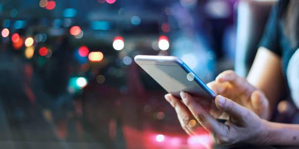 jari sakit karena bermain Smartphone, Apa yang bisa dilakukan untuk menghindari jempol smartphone?