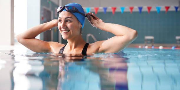 Berenang dan Mafaatnya