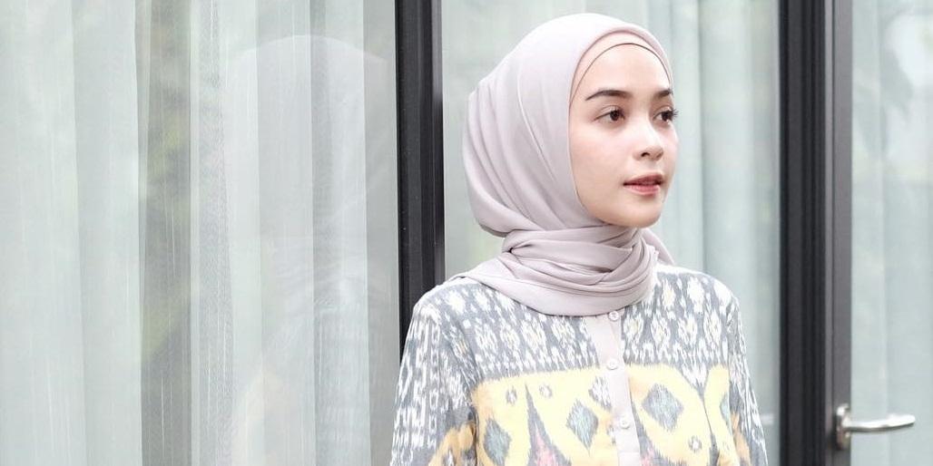 Berapa Banyak Peluang Bisnis Fashion Bulan Puasa Yang Perlu Anda Ketahui