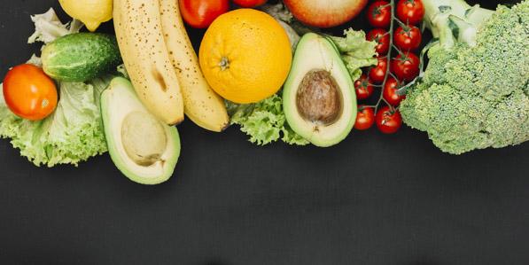 8 Menu makan malam untuk diet bebas lemak, gak perlu takut gemuk dengan makanan ini!