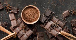 Jangan lewatkan, cek cokelat apa yang baik untuk kesehatan tubuh