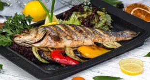 Kaya akan albumin! Inilah 5 manfaat ikan gabus yang luar biasa bagi kesehatan