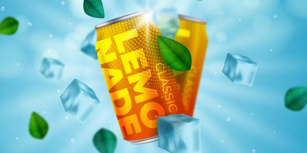 Pantangan konsumsi soft drink Batasan dalam sehari yang gak boleh diabaikan